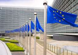 European Commission Upgrades GDP Growth Forecast for Russia in 2021, 2022