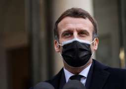 French Political Establishment Reels From 2nd Military Letter