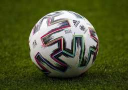 UEFA Opens Disciplinary Probe Against Barcelona, Real Madrid, Juventus Over Super League