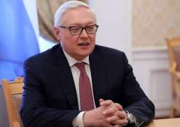 US Attempts to Infringe on Russia's Interests Will Not Go Unanswered - Foreign Ministry