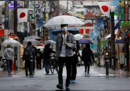 Japan adds 3 more prefectures to virus state of emergency