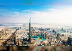 Dubai Culture celebrates emirate's cultural landmarks at Arabian Travel Market 2021