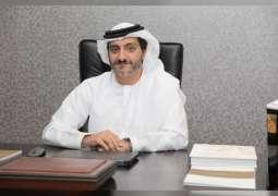 Ajman Tourism to participate in Arabian Travel Market 2021