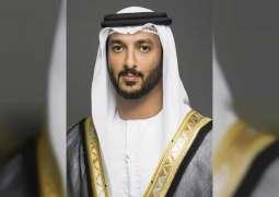 44.2 % نسبة نمو الاستثمارات الأجنبية المباشرة الواردة إلى الإمارات خلال 2020