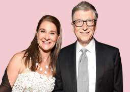 Sources Allege Microsoft Co-Founder Bill Gates Dated Employee While Married - Reports