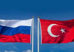 Turkish Tourism Minister Coming to Moscow for Talks With Deputy Prime Minister - Embassy