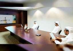 """""""أبوظبي للصادرات"""" يوقع اتفاقيتي تعاون مع بنك التجارة والتنمية لشرق وجنوب أفريقيا لتعزيز تواجد المصدرين الإماراتيين"""