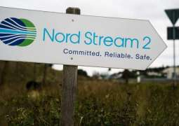 German Regulator Gives Go-Ahead to Nord Stream 2 Construction in Exclusive Economic Zone