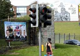 Dublin Concerned About London's Hostile Narrative on Northern Ireland Protocol - Reports