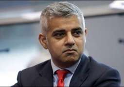 London Police Beef Up Presence in Jewish Communities After Anti-Semitic Motorcade - Mayor