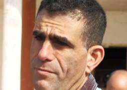 War against Palestine benefits PM Netanyahu, claims Israeli politician