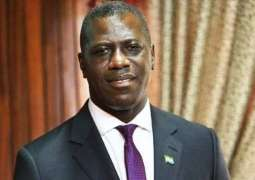 Sierra Leone Opens Economy, Invites Russian Investors - Foreign Minister