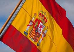 Spanish Court Closes Probe Into Alleged Russian Meddling in 2017 Catalan Crisis - Reports