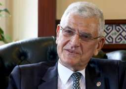 UNGA Will Convene Meeting on Palestine on Thursday - President