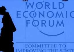World Economic Forum in Singapore Canceled Due to Coronavirus