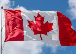 Canada Imposes Sanctions on 16 Myanmar Officials, 10 Entities - Global Affairs