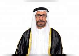 UAE reaffirms commitment to help Sudan weather challenges