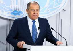 Germany Steps Up 'Russia Containment' Policy But Moscow Is Ready for Dialogue - Lavrov