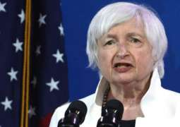 US Wants Tax Reform to Stop Global 'Race to Bottom' in Corporate Taxes - Yellen