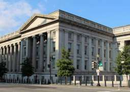 US Confirms Removal of Sudan From Terrorism Sanctions List - Treasury Department