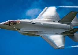 US Joined by 6 Central, Southern European Nations in Air Defense Drills - Pentagon