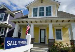 Home Sales in US Decrease for 3rd Month in Row - National Association of Realtors