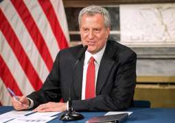 New York City Schools to Fully Reopen in September as COVID-19 Cases Plummet - Mayor