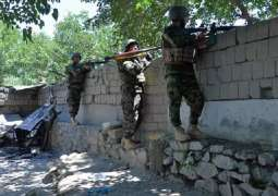Afghan Forces Free Over 40 People From Taliban Captivity - Defense Ministry