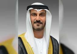 حسين الحمادي: جامعاتنا تشكل أداة استراتيجية في تحقيق خطط التنمية المستدامة 2030