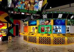 Africa prepares to showcase its vast potential at Expo 2020 Dubai