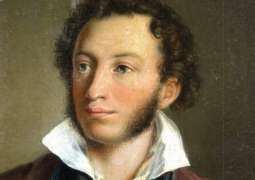 Pushkin Online Birthday Celebration to Attract Worldwide Audience - Project Director