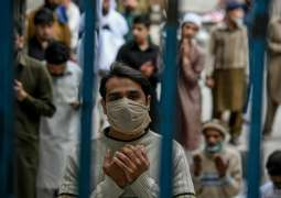 Covid-19 claims 67 more lives during last 24 hours in Pakistan