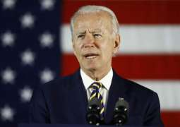 Biden Should Build Bipartisan Support for Law Abolishing Federal Death Penalty - Group