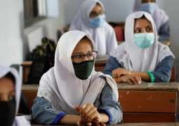 All public, private colleges to reopen on Monday