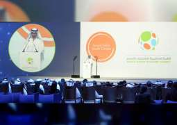 World Green Economy Summit in Dubai supports global efforts to shape a sustainable future