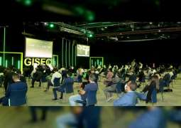 Global cybersecurity experts to discuss cross-border, collaborative defence strategies at GISEC 2021