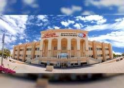محاكم دبي تحقق نتائج إيجابية في معدل تسجيل الدعاوى عن بعد