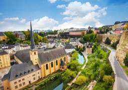 Luxembourg gifts its Expo 2020 Dubai Pavilion to UAE