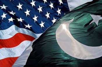 United States and Pakistan Launch Pilot Project to Increase Regional Trade