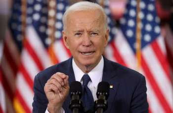 Biden's $2.3 Trillion Infrastructure Plan Needed as US Jobs Growth Slows - Pelosi