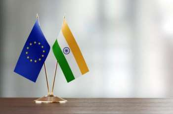 EU, India Agree to Revive Free Trade Talks