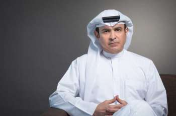 """""""استثمر في دبي"""" تسجل نموا قويا وتصدر رخصا لـ 3464 مستثمرا أجنبيا من 77 جنسية في أقل من 4 أشهر"""