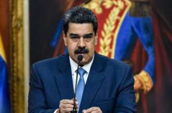 Venezuela Expects Supplies of Russia's Sputnik Light Vaccine Soon - Maduro