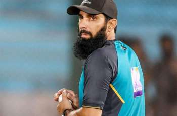 Time for experiments with the team is over, says Misbahul Haq