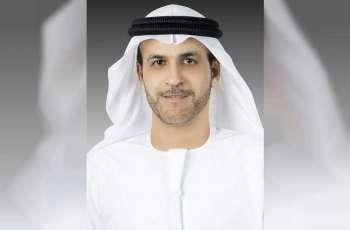 الإمارات للخدمات الصحية: اليوم العالمي للتمريض مناسبة لإبراز الدور المهم للكوادر الطبية