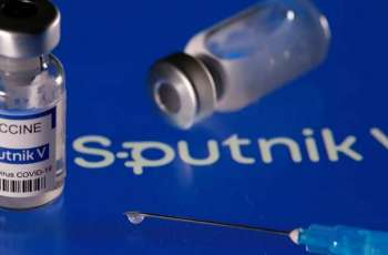 Russian Vaccines Are Effective Against Indian Coronavirus Strain - Deputy Prime Minister