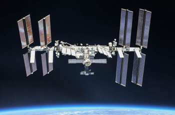 Roscosmos, NASA to Start Discussing ISS Air Leak in Late May - Flight Director