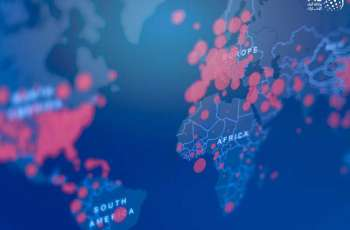 """إصابات """"كورونا"""" حول العالم تتجاوز 162.71 مليون حالة"""