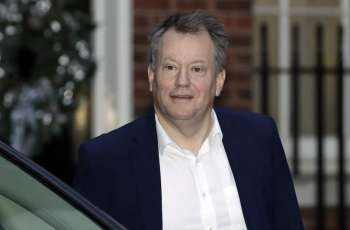 UK-EU Talks on Northern Ireland Protocol Not Hugely Productive - Brexit Minister