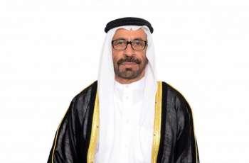 """في كلمة الدولة أمام """" مؤتمر دعم السودان"""" .. المرر: الإمارات ملتزمة بدعم السودان و شعبه لتجاوز التحديات"""